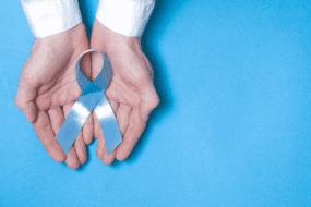 Σάο Παλμέτο: Ένα σημαντικό βότανο για την υγεία των αντρών