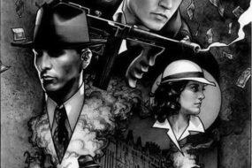 Οι καλύτερες ταινίες gangster όλων των εποχών