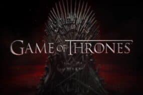 Ποιες είναι οι σειρές που μπορούν να αναπληρώσουν το κενό του Game of Thrones