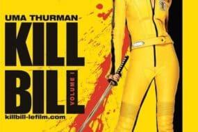 Kill Bill Volume 1: Ένα υπερθέαμα δράσης και βίας με εκθαμβωτική σκηνοθεσία
