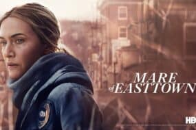 Mare of Easttown: Η επιστροφή της Kate Winslet με μια μοναδική σειρά μυστηρίου