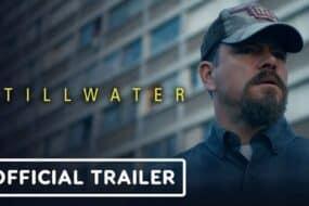 Stillwater: Έρχεται η νέα ταινία του Matt Damon και έχουμε το trailer