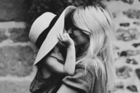 Γιορτή της Μητέρας: Οι καλύτερες ταινίες για μια τόσο ξεχωριστή μέρα