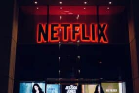 Netflix Ιούνιος 2021: Όλες οι νέες σειρές που θα δούμε