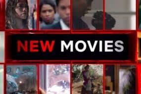 Netflix: Όλες οι νέες ταινίες που θα απολαύσουμε τον Ιούνιο 2021