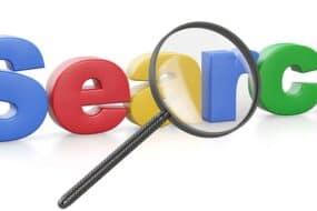 Windows: Οι καλύτερες δωρεάν εφαρμογές αναζήτησης