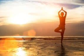 Qigong: Μια εναλλακτική άσκηση για το σώμα και το πνεύμα για κάθε ηλικία