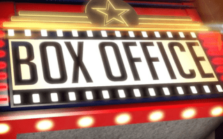 Ποιες είναι οι ταινίες που έσπασαν ταμεία τα τελευταία χρόνια