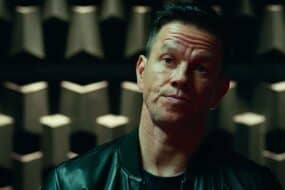 Infinite: Η νέα ταινία με τον Mark Wahlberg