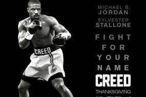 """""""Creed: Η Γέννηση ενός Θρύλου"""": Μια εξαιρετική δραματική ταινία"""