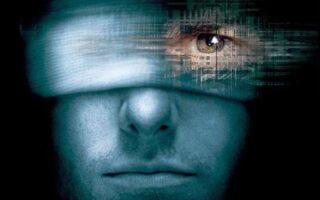 Minority Report: Φαντασία, περιπέτεια, μυστήριο και δράση σε μια ταινία