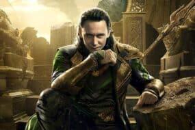 Loki: Έρχεται στις 9 Ιουνίου τελικά και θα μας συναρπάσει