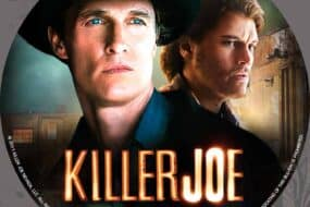 """Killer Joe"": Μία απολαυστική σκοτεινή κωμωδία"