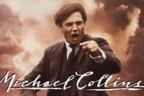 """""""Μάικλ Κόλινς, ο Επαναστάτης"""": Ο Λίαμ Νίσον σε μια επική ιστορία"""