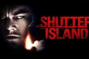 """""""Το Νησί των Καταραμένων"""": Ένα θρίλερ που κόβει την ανάσα"""