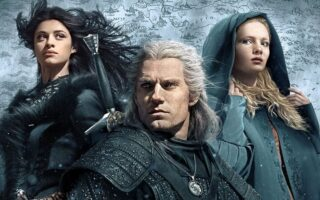 The Witcher: Κυκλοφόρησε το πρώτο teaser της 2ης σεζόν