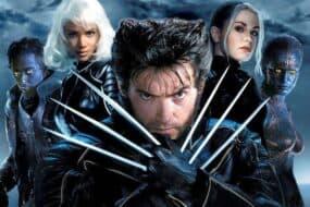 X-Men 2: Το απόλυτο blockbuster