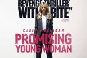"""""""Υποσχόμενη Νέα Γυναίκα"""": Η ταινία που δεν πρέπει να χάσετε"""