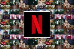 Όλα τα νέα ντοκιμαντέρ που θα δούμε στο Netflix τον Ιούλιο