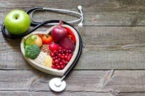 Ποια είναι τα 10 πιο θρεπτικά τρόφιμα σε όλο τον κόσμο