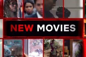 Netflix: Ποιες είναι οι νέες ταινίες και ντοκιμαντέρ που έρχονται τον Αύγουστο