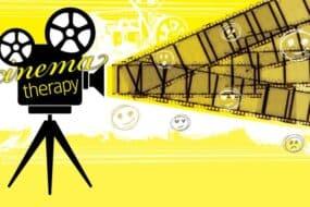 Ποιες νέες ταινίες έρχονται στα σινεμά τον Αύγουστο