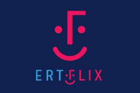 Ertflix: Ποιες ταινίες δεν πρέπει να χάσετε αυτό το καλοκαίρι