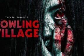 Howling Village: Το νέο θρίλερ που θα μας κόψει την ανάσα