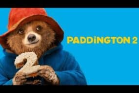 Πάντινγκτον 2: Μια απολαυστική κωμωδία για όλες τις ηλικίες
