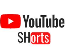 Τα YouTube Shorts διαθέσιμα από 14 Ιουλίου και στην Ελλάδα
