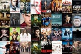 Οι νέες καλοκαιρινές σειρές της Cosmote TV που θα μας συναρπάσουν
