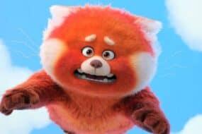 Turning Red: Μια νέα, απολαυστική ταινία ενηλικίωσης της Pixar