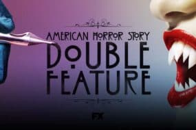 American Horror Story: Tο teaser της 10ης σεζόν τα σπάει
