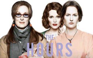 """""""Οι Ώρες"""": Η δραματική ταινία που λάτρεψε κοινό και κριτικοί"""