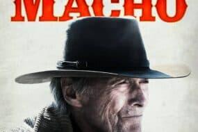 """""""Cry Macho"""": Ο Κλιντ Ίστγουντ επιστρέφει με νέο γουέστερν"""
